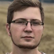 Freelancer Александр П. — Ukraine, Kyiv. Specialization — Video processing
