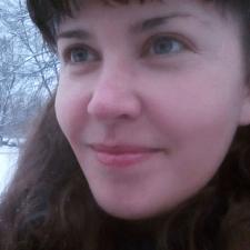 Фрилансер Екатерина О. — Украина. Специализация — Визуализация и моделирование, Создание 3D-моделей