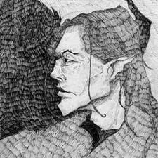 Freelancer Екатерина Ю. — Ukraine, Nikolaev. Specialization — Artwork, Illustrations and drawings