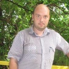 Алексей З.