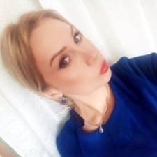 Фрилансер Марина Авсянкина — Копирайтинг, Написание статей