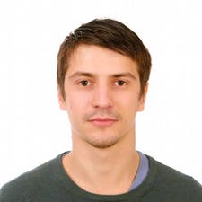 Freelancer Роман Х. — Russia, Khabarovsk. Specialization — Project management, Business consulting