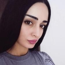 Фрилансер Ani K. — Вірменія, Yerevan. Спеціалізація — PHP, Створення сайту під ключ