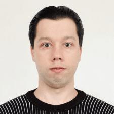 Фрилансер Роман Х. — Украина, Днепр. Специализация — Фотосъемка, Обработка фото