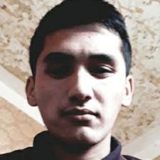 Фрилансер Lazizbek H. — Узбекистан, Карши. Специализация — HTML/CSS верстка, Windows