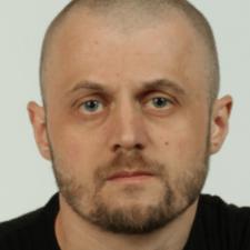 Фрилансер Дмитрий Х. — Беларусь, Минск. Специализация — Векторная графика, Логотипы