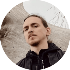 Ростислав П.