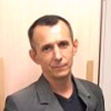 Фрилансер Игорь Хорошун — Designing, 3D modeling and visualization