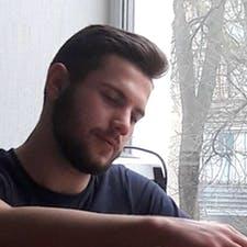 Фрилансер Oleg K. — Украина, Харьков. Специализация — HTML/CSS верстка, Javascript