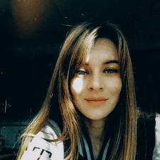 Freelancer Khrystyna K. — Ukraine, Lvov. Specialization — Photo processing, Photography