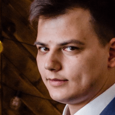 Фрилансер Никита К. — Россия, Барнаул. Специализация — Python, Парсинг данных