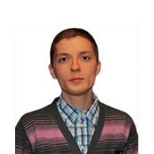 Freelancer Kim Badytchyk — Web programming, Web design