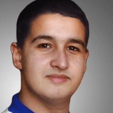 Freelancer Намик И. — Azerbaijan, Баку. Specialization — 3D modeling, Interior design