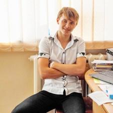 Фрилансер Александр Осадчук — Web programming, Print design