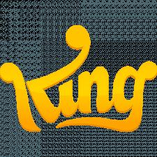 Kings K.