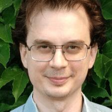 Freelancer Кирилл О. — Ukraine. Specialization — PHP, JavaScript