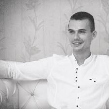 Фрилансер Кирилл Вдовиченко — PHP, Дизайн сайтов