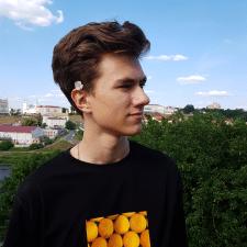 Фрилансер Кирилл Маянский — Реклама в социальных медиа, Управление проектами