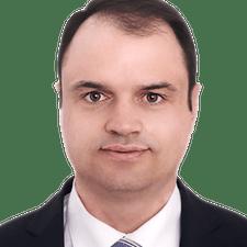 Фрилансер Андрей Кириллов — Дизайн сайтов, Логотипы