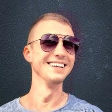 Фрилансер Кирилл Зайцев — Продвижение в социальных сетях (SMM), Работа с клиентами