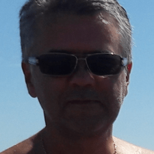 Фрилансер Sergiy I. — Украина, Харьков. Специализация — Машинное обучение, Обработка данных