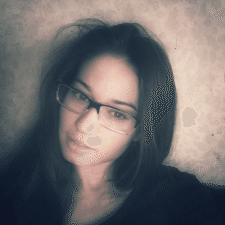 Freelancer Elena Tsigoieva