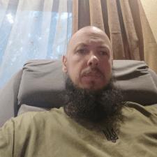 Client Денис С. — Ukraine, Odessa.
