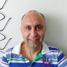 Фрілансер Алексей Комаров — Бізнес-консультування, Консалтинг