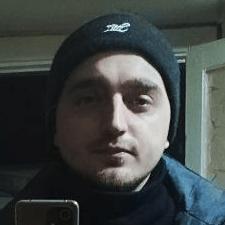 Фрилансер Андрей З. — Украина, Полтава. Специализация — HTML и CSS верстка, Javascript