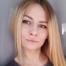 Алина Ш.