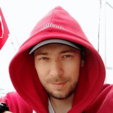 Фрилансер Игорь К. — Россия, Москва. Специализация — Веб-программирование, Создание сайта под ключ
