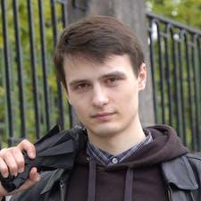 Фрилансер Александр Востриков — Услуги диктора, Обработка аудио