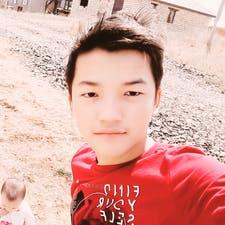 Фрилансер Koblan Zhumabaev — HTML/CSS верстка, Веб-программирование