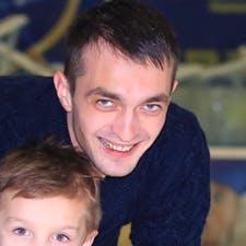 Фрилансер Дмитрий Б. — Украина, Харьков. Специализация — Архитектурные проекты, Ландшафтный дизайн