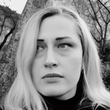 Фрилансер Ольга К. — Украина, Киев. Специализация — Копирайтинг, Написание статей