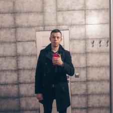 Фрилансер Алексей К. — Беларусь, Могилев. Специализация — Контекстная реклама, Реклама в социальных медиа