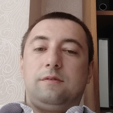 Freelancer Микола К. — Ukraine, Neteshin. Specialization — Web programming, HTML and CSS