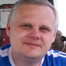 Фрилансер Константин Г. — Украина, Днепр. Специализация — Векторная графика, Разработка шрифтов