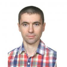 Фрилансер Владимир Б. — Россия, Уфа. Специализация — Создание 3D-моделей, Инжиниринг