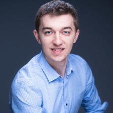 Freelancer Роман К. — Ukraine, Kharkiv. Specialization — HTML/CSS, Website SEO audit