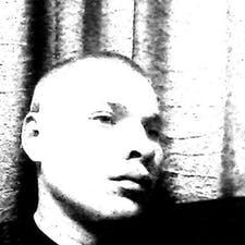 Freelancer Евгений К. — Russia, Belgorod. Specialization — Photo processing