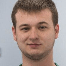 Freelancer Денис К. — Ukraine, Kyiv. Specialization — Copywriting, Social media marketing