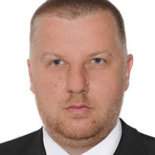 Фрилансер Koss C. — Украина, Львов. Специализация — HTML/CSS верстка, Java