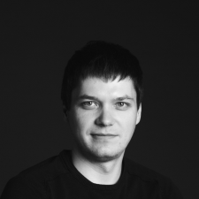 Freelancer Константин К. — Russia, Kostroma. Specialization — 3D modeling