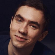 Freelancer Konstantin C. — Ukraine, Kyiv. Specialization — HTML/CSS, JavaScript