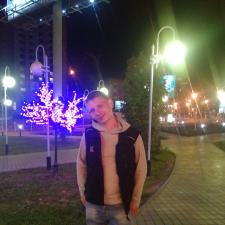 Freelancer Андрей Г. — Russia, Novosibirsk. Specialization — Contextual advertising, Video advertising