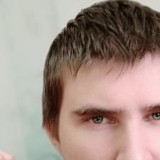 Фрилансер Вячеслав М. — Россия, Москва. Специализация — HTML/CSS верстка, PHP