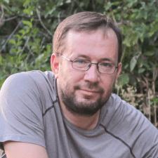 Фрилансер Константин Д. — Украина, Днепр. Специализация — 1C, Веб-программирование