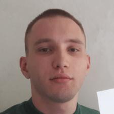 Фрилансер Dmitry K. — Украина, Одесса. Специализация — Разработка под Android, Java
