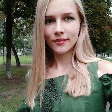 Фрилансер Anastasiya Suima — Иллюстрации и рисунки, Живопись и графика